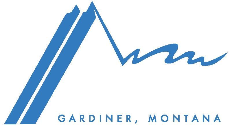 Yellowstone Whitewater Rafting